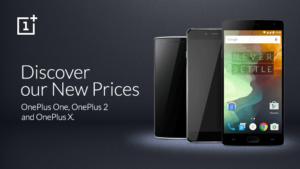 pricedrop_oneplus