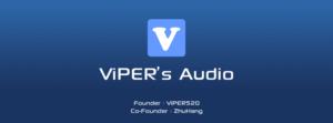 V4A founder