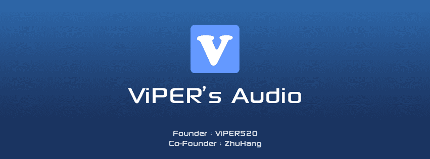 How to install Viper4Android on your Android Device | TechFuzz