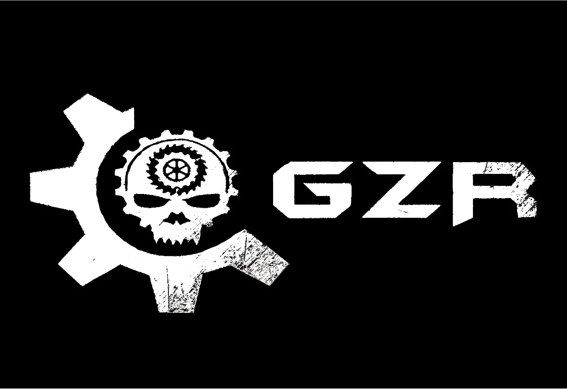 GZR Tesla bacon