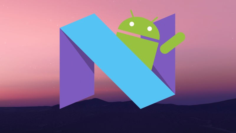 Flash Android 7.0 Nougat Factory Image on your Supported Nexus