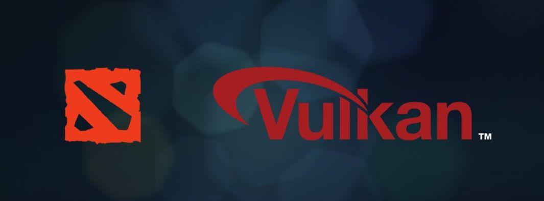 How to Setup Dota 2 with Vulkan API Support