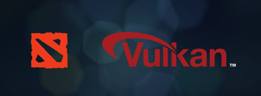 How to Setup Dota 2 with Vulkan API Support
