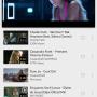 Stream Youtube App Floating Popup