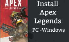 How to see Ping and FPS in Apex Legends | TechFuzz